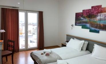 Hotel Garni Montaldi_10