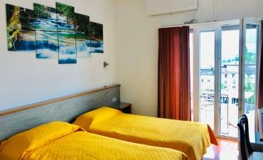 Hotel Garni Montaldi_12