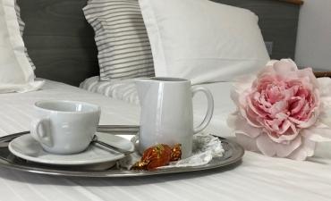Hotel Garni Montaldi_14