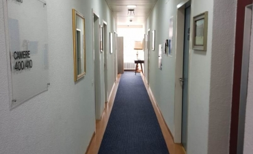 Hotel Garni Montaldi_18