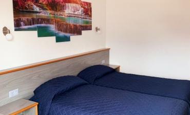 Hotel Garni Montaldi_1