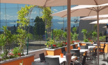 Hotel Garni Montaldi_24
