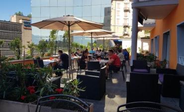 Hotel Garni Montaldi_25