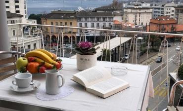 Hotel Garni Montaldi_7
