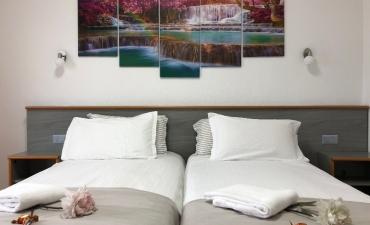Hotel Garni Montaldi_8